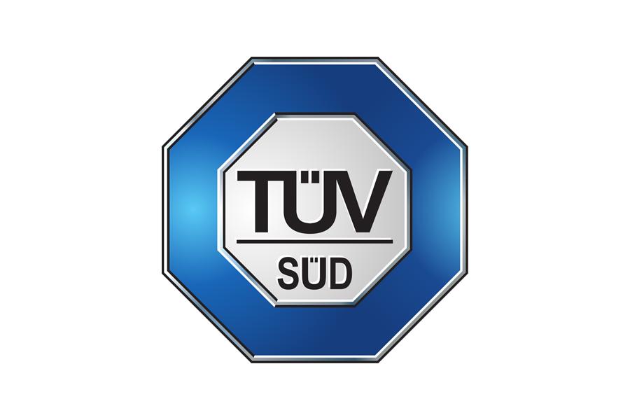 TUV_Sud.jpg