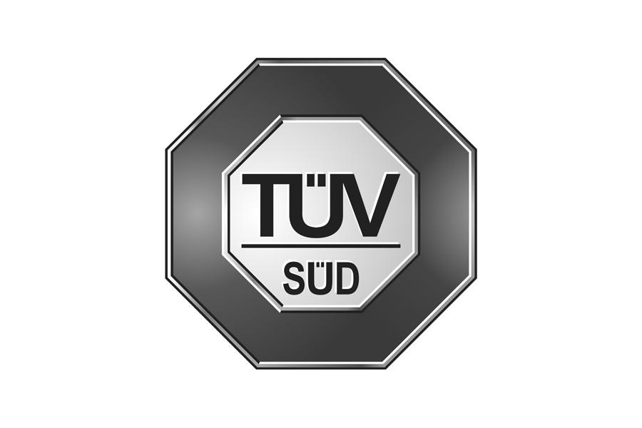 TUV_Sud_nobg.jpg