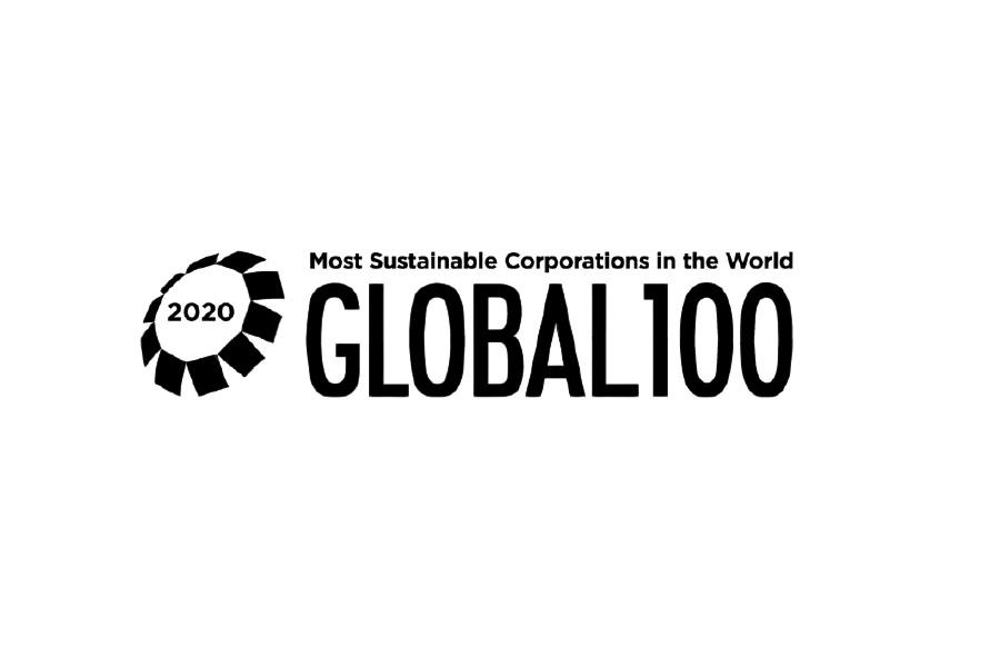 global_100_nobg.jpg