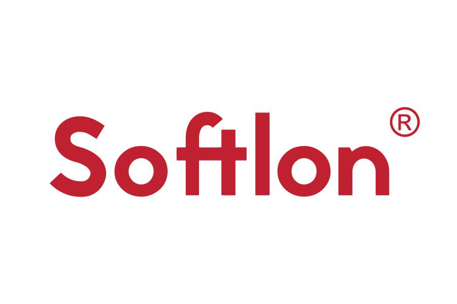 softlon.jpg